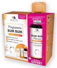 Programme Bum Bum