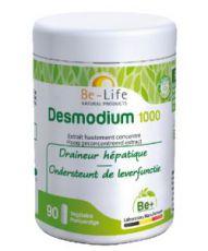 Desmodium 1000