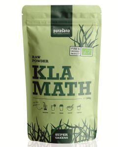Klamath - Super Greens