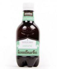 Kombucha - Natural