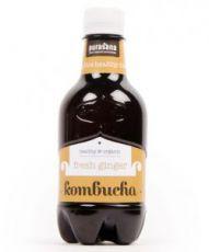 Kombucha - Fresh Ginger