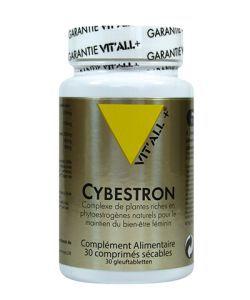 Cybestron, 60comprimés
