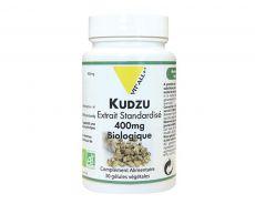 Kudzu - Extrait standardisé