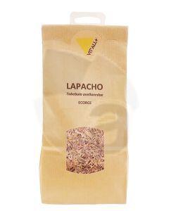 Lapacho écorce, 250g
