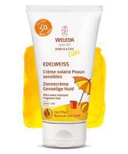 Sunscreen SPF 50 - Baby & Kids, 50ml