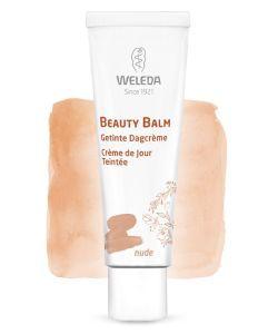Beauty Balm - Crème de jour Nude, 30ml