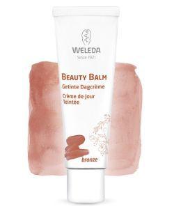 Beauty Balm - Crème de jour Bronze, 30ml