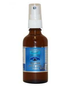 Hygiène de la gorge, 60ml