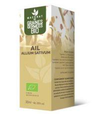 AIL - Macérat de Graines Germées