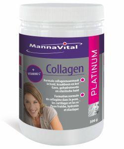 Collagen Platinum
