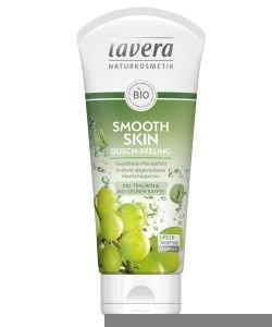 Gel Douche Exfoliante Smooth Skin