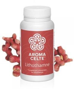 Lithothamne, 90gélules