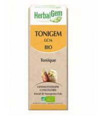 TONIGEM (Complex Tonic)