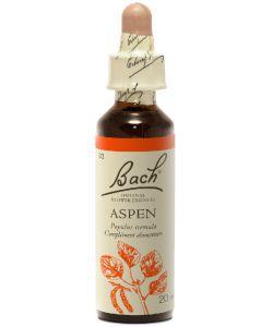 Tremble - Aspen (n°2), 20ml