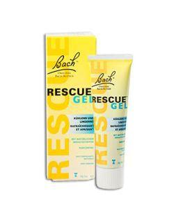 Rescue® Gel, 30g