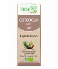 Osteogem (Complexe Capital Osseux)