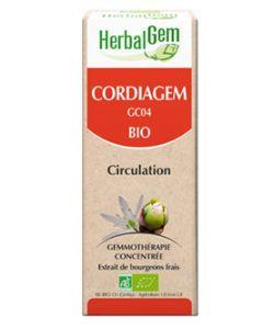 Cordiagem - Circulation BIO, 15ml