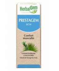 Prestagem - Confort Masculin