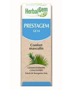 Prestagem - Confort Masculin, 50ml