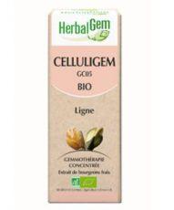 Celluligem (Line Complex)