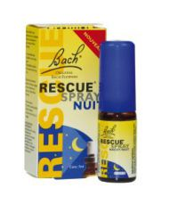 Rescue® Nuit Spray
