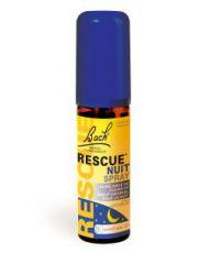 Rescue® Nuit Spray