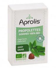 Propolettes Sauge