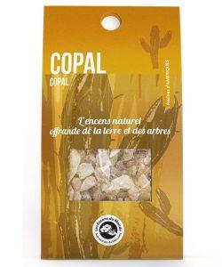 Copal, 30g