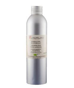 Hydrolat de lavande fine (Lavand. angustifolia) BIO, 200ml