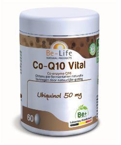 Co-Q10 Vital