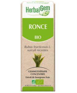 Ronce (Rubus fructicosus) j.p. BIO, 50ml