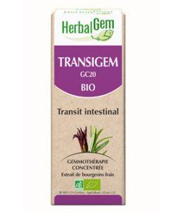 Transigem - Transit Intestinal BIO, 15ml