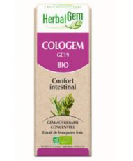 Cologem - Confort Intestinal