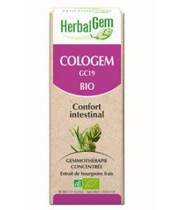 Cologem - Confort Intestinal BIO, 15ml