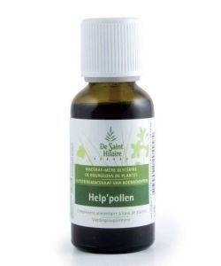 Help'Pollen BIO, 30ml