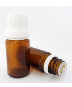 Flacon vide + codigoutte pour préparations moyennement fluides, 60ml