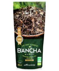Thé grillé Bancha Hojicha