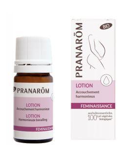 Feminaissance - Accouchement harmonieux BIO, 5ml