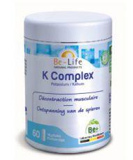K Complex
