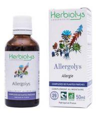 Elixir Allergolys