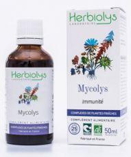 Complexe Mycolys