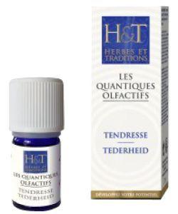 Tendresse - Quantique olfactif, 5ml