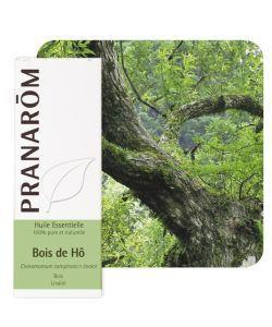 Bois de Hô (Cinnamomum camphora ct linalol), 10ml