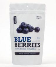 Myrtilles (Blueberries) - Sachet refermable
