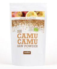 Poudre de Camu Camu - Super Food