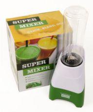 Super Mixer