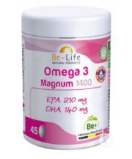 b0e08d81d79e Vegetal DHA (DHA Vegetarian) 100mg - Solgar - 60 softgels plant