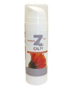 Z-Calm - Gel calmant & régénérant BIO, 150ml