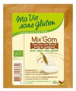 Mix'Gom