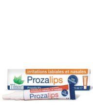 Prozalips